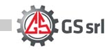 GS-contact