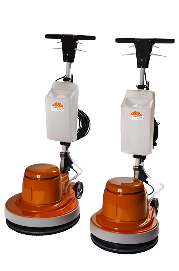 Floor Cleaning Machines Itc Italian